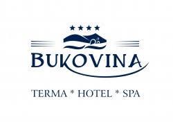 Termy Bukovina