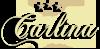 Carlina logo